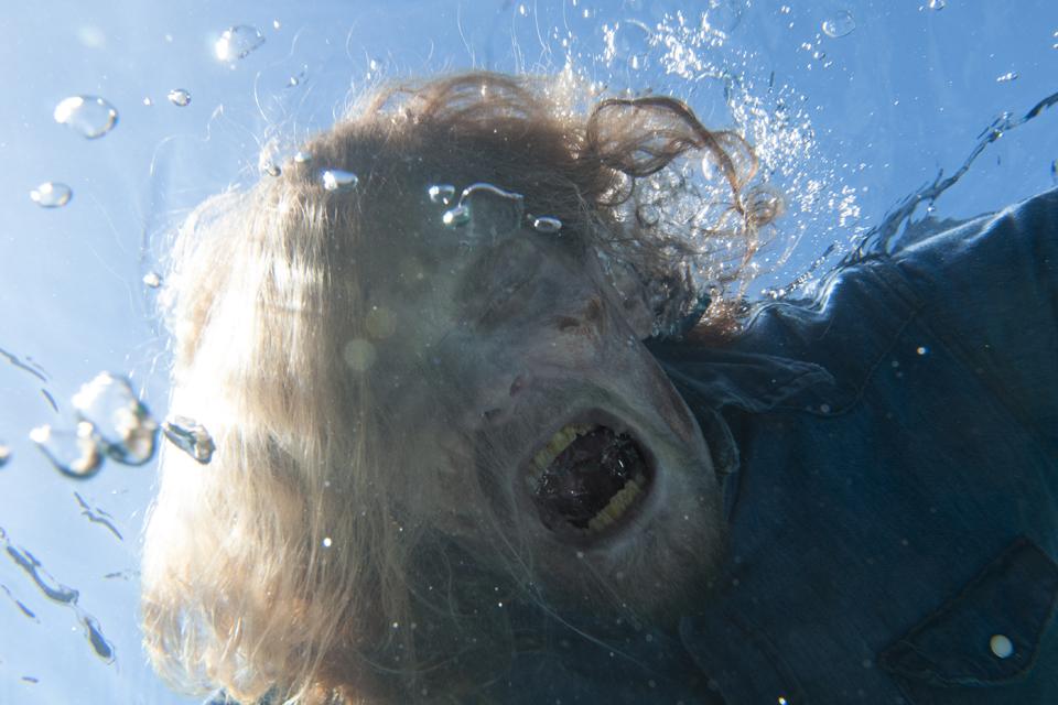 Walker in Episode 1 Photo by Richard Foreman/AMC