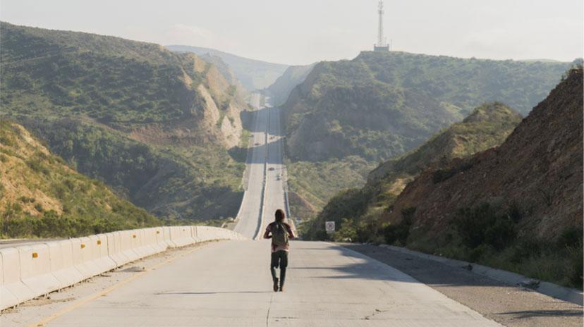 nick-on-the-road-feartwd-2b-headblog