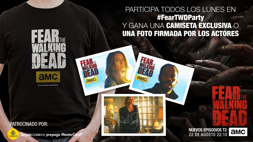 1607_FTWD2_twitterparty_828X464_CORREOS