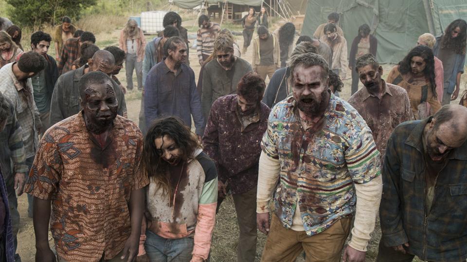 FearTheWwalkingDead_312_zombies