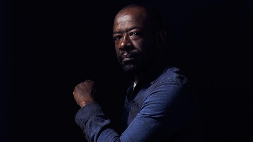 Sobre Morgan
