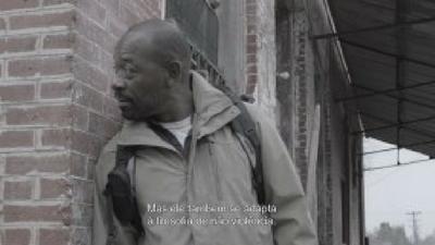 FTWD – Lo que se viene en la temporada 4