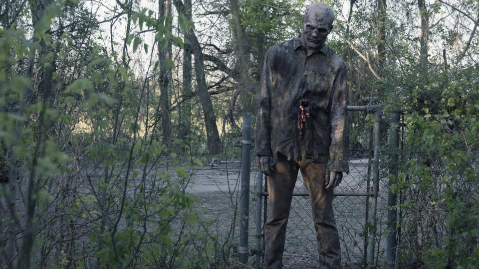 Fear The Walking Dead   Inside the Episode 4X13