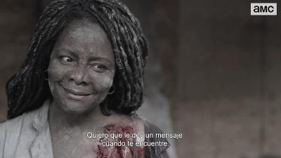 Fear The Walking Dead   Inside de Episode 4X16