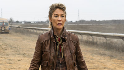 Episódio 4x07: The Wrong Side of Where You Are Now