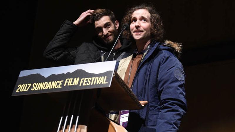 Brigsby-Bear-Premiere-Sundance-2017-800×450