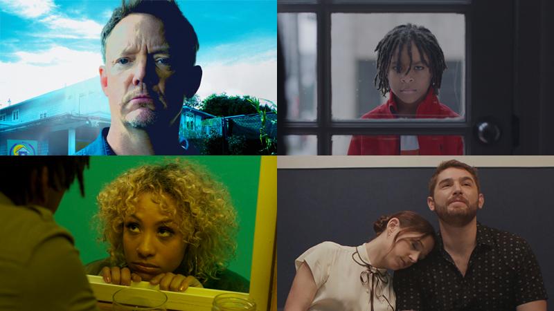 Sundance-Indie-Episodics-800×450