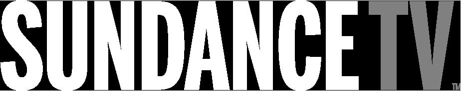 blog – SundanceTV Film Festival