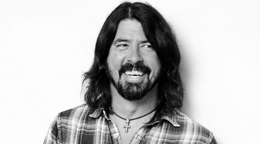 Dave-Grohl-Headshot-1920×864