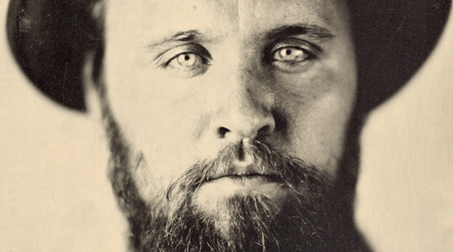 Drew-Christie-Headshot-1920×864