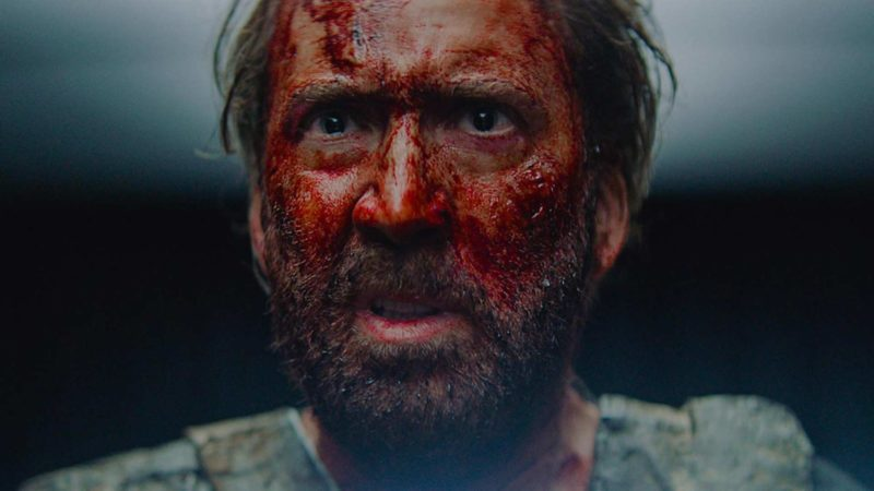 Sundance-2018-Midnight-mandy-1-1920×1080