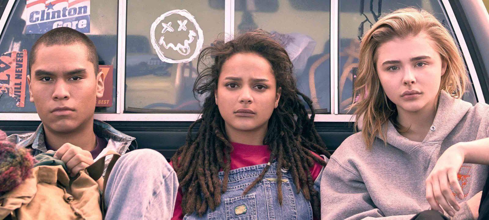 Sundance-2018-US-Dramatic-the-miseducationf-cameron-post-1-3200×1440