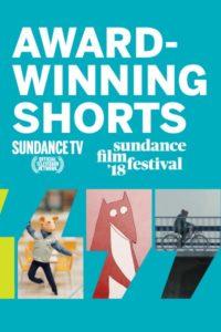 Festival Shorts