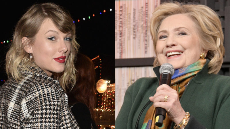 Taylor-Swift-Hillary-Clinton-1920×864