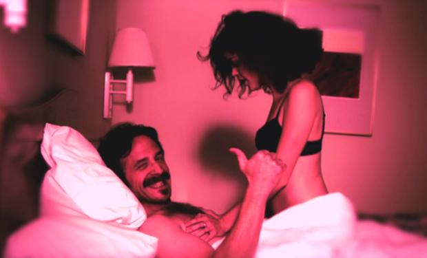 best-maron-sex