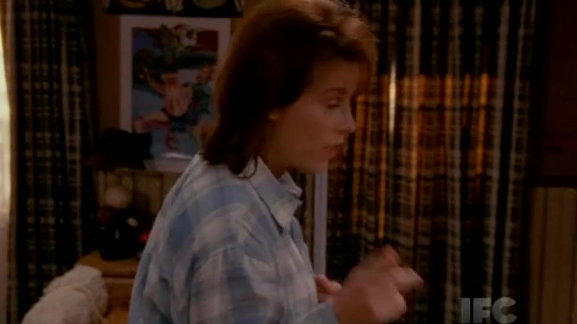 Malcolm In The Middle Gifs Ecosia