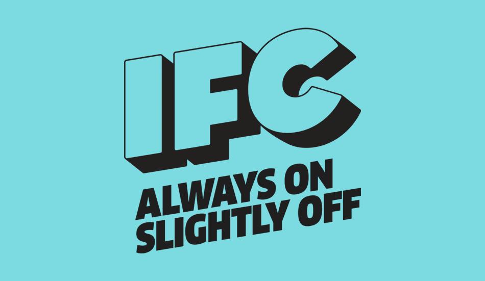 Schedule – IFC