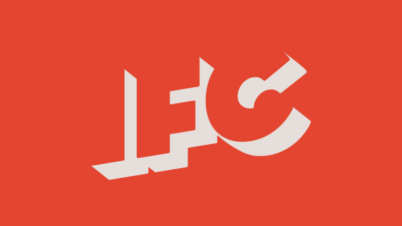 ifc_logo_share