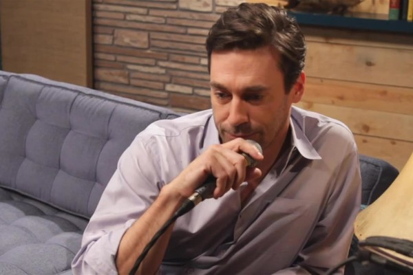 2621235_2350863153001_REGGIE-MAKES-MUSIC-JON-HAMM-clean-IFC-HD-Full-Res-Delivery-23-98_1920x1080_561181251690