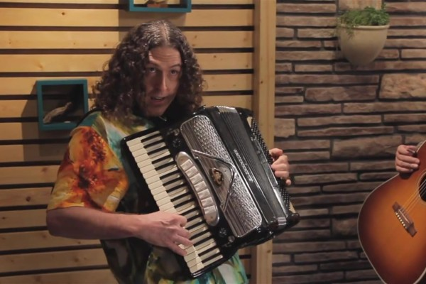 2621235_2350859730001_REGGIE-MAKES-MUSIC-WEIRD-AL-FINAL-clean-IFC-HD-Full-Res-Delivery-23-98_1920x1080_561176131992