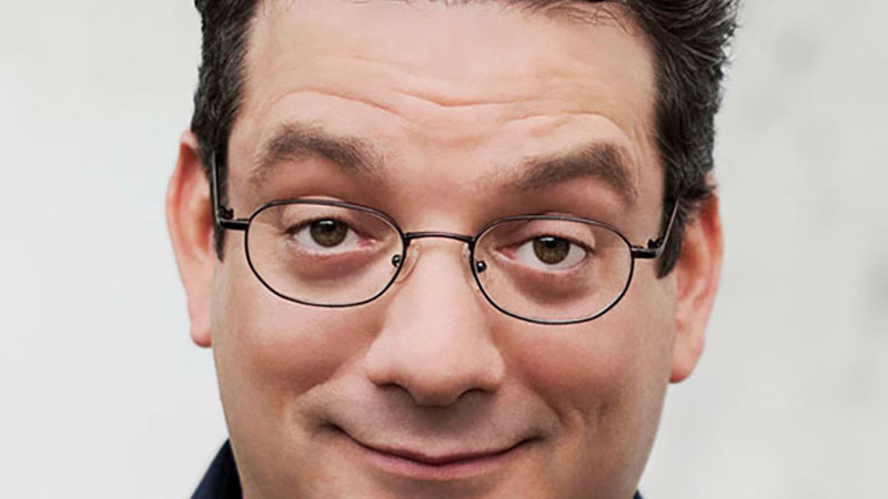 andy_kindler