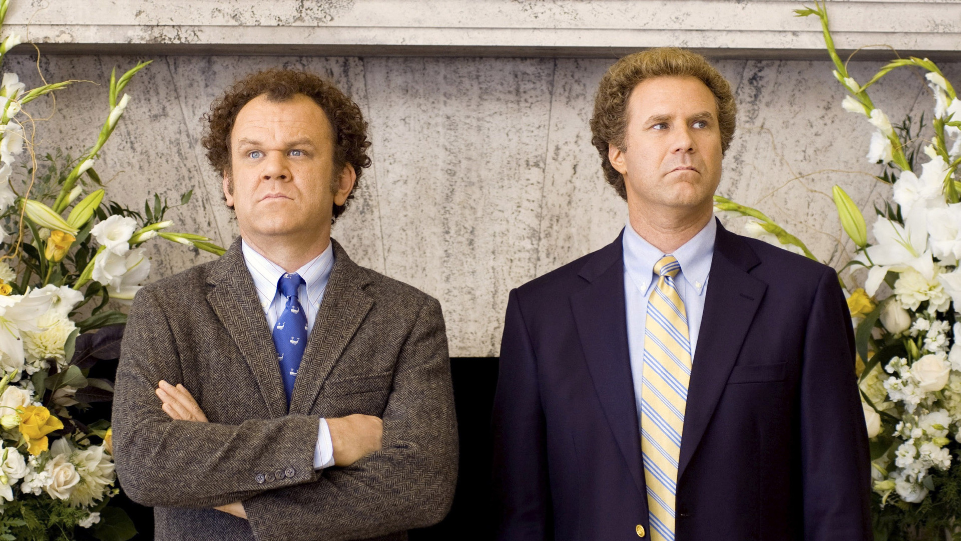 "The 25 most quotable ""Step Brothers"" one-liners – IFC"