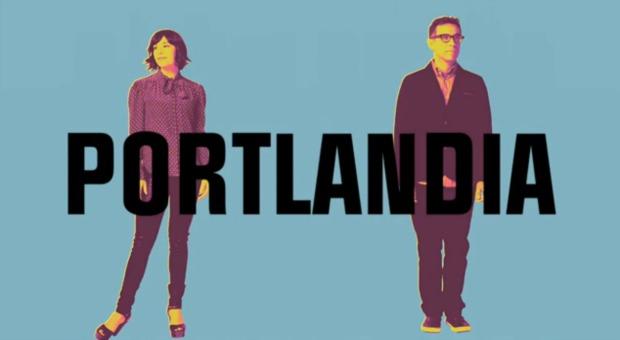 Portlandia-Season-Three-Preview-Video