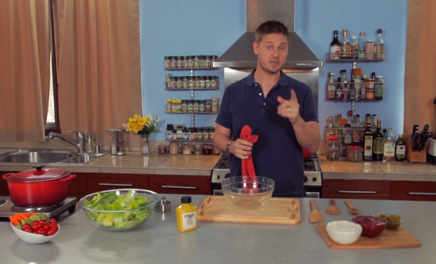 tim-cooking-show