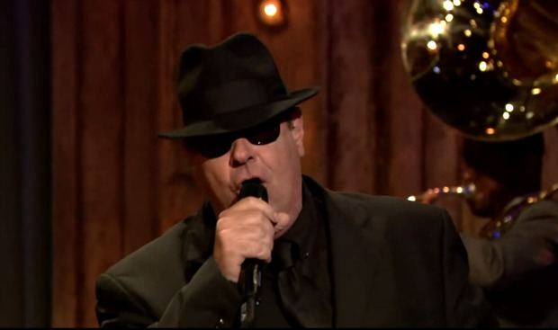 dan-aykroyd-blues-brothers-jimmy-fallon