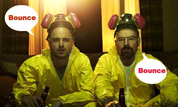 BreakingBad-r-kelly