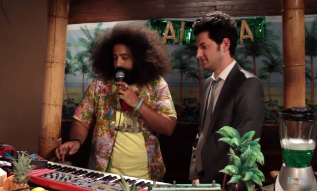 ben-schwartz-reggie-watts-makes-music