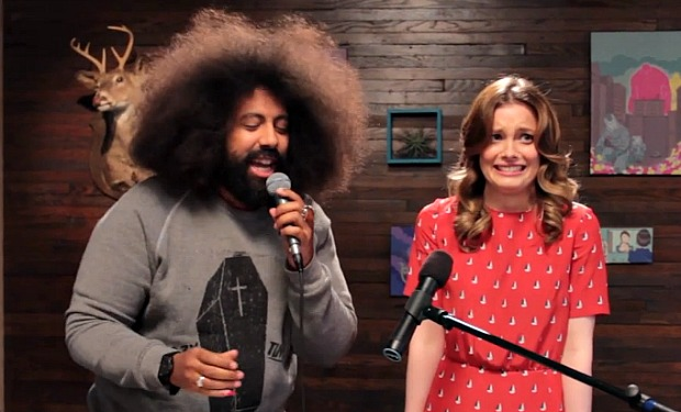 gillian-jacobs-community-reggie-watts