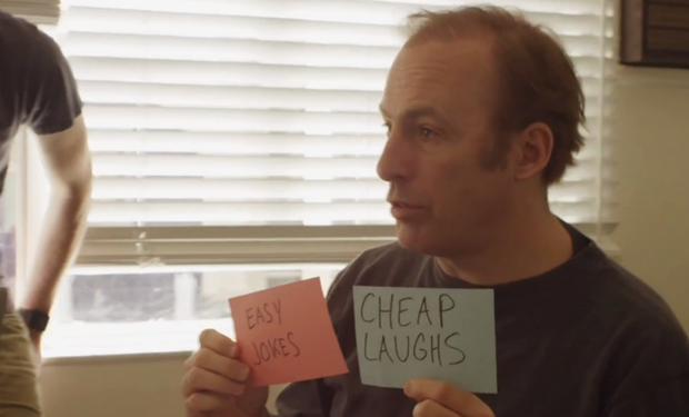 odenkirk-jokes