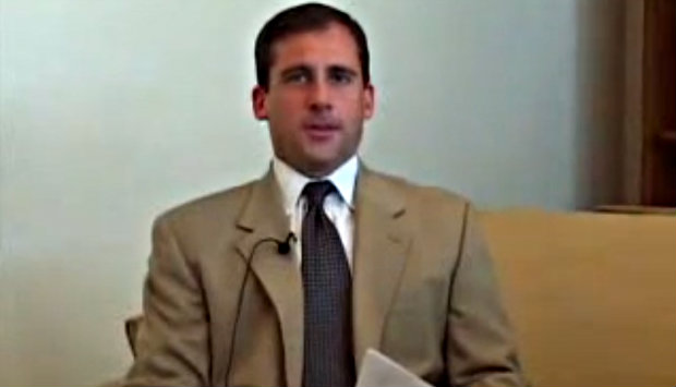 steve-carell-anchorman-audition