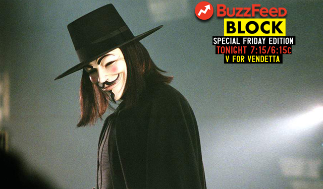 v-for-vendetta-buzzfeed-friday