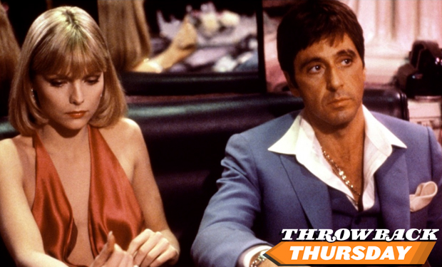 80s-moments-scarface