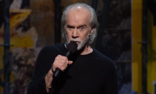 george-carlin-jokes