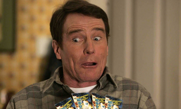 Image result for hal malcolm in the middle