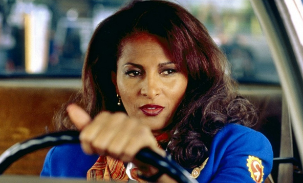 jackie-brown-original2