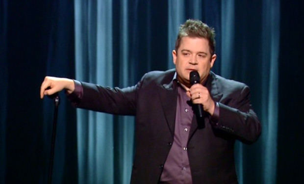 patton-oswalt-jokes