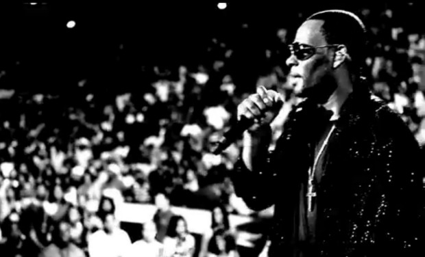 r-kelly-my-story-trapped