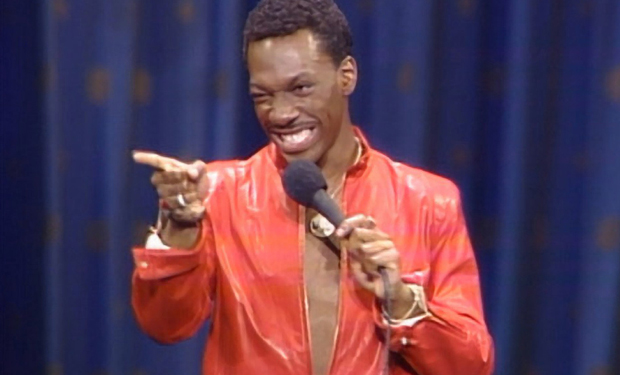 eddie-murphy-genius-jokes