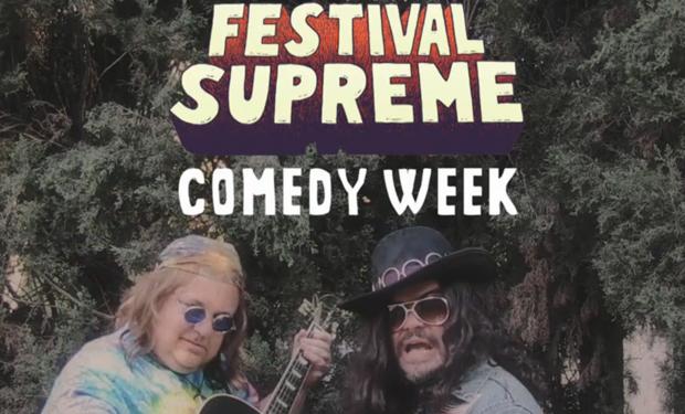 festival-supreme