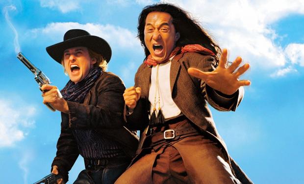 hilarious-westerns