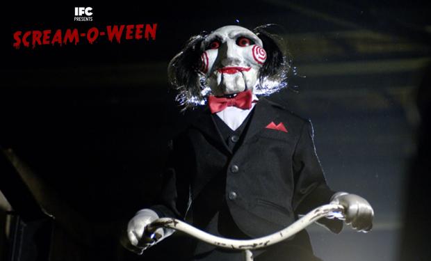 scream-o-ween