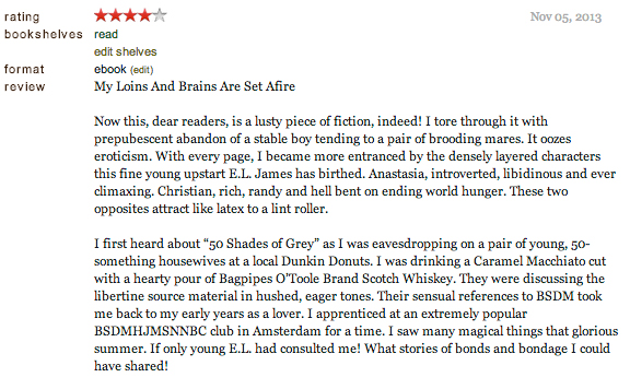 goodreads-50-shades