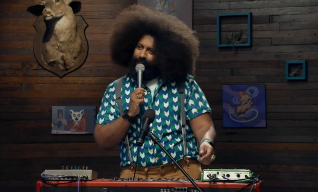 reggie-watts-ass-titties-nipples-butts