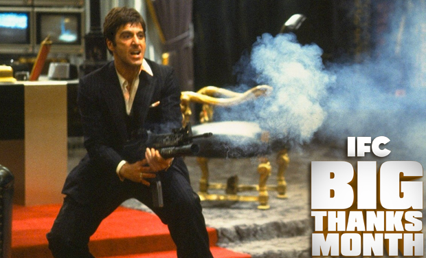 say-hello-big-thanks-scarface