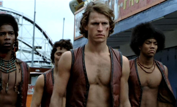 the-warriors-fight