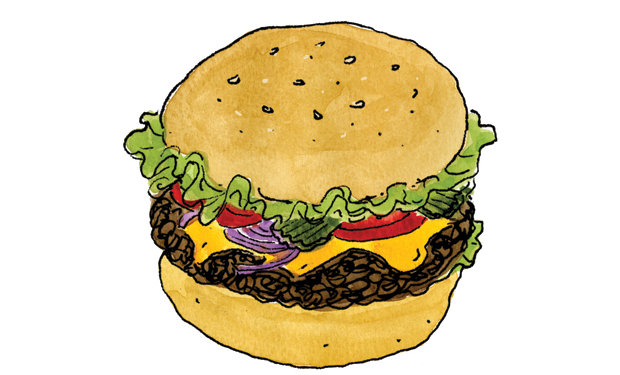Hamburger_wc